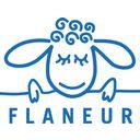 Flaneur Discounts