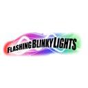 FlashingBlinkyLights Discounts