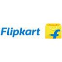 Flipkart Discounts
