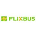 Flixbus Discounts