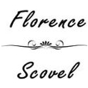 Florence Scovel Discounts
