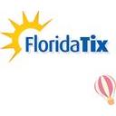 FloridaTix Discounts