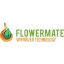 Flowermate Discounts