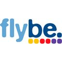 Flybe Discounts