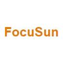 FocuSun Discounts