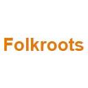 Folkroots Discounts
