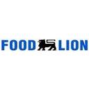 Food Lion Discounts
