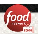 Food Network Store Discounts