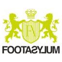 Footasylum Discounts