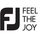 FootJoy Discounts