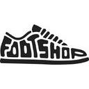 Footshop Discounts