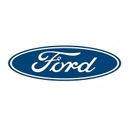 Ford Discounts