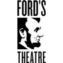 Ford's Theatre Discounts