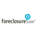 Foreclosure Discounts