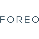 Foreo Discounts