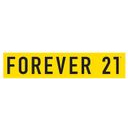 Forever 21 Canada Discounts