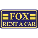 Fox Rent A Car Discounts