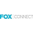 FoxConnect Discounts