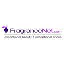 FragranceNet Discounts
