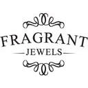 Fragrant Jewels Discounts