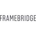 FrameBridge Discounts