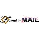 Frames By Mail Discounts