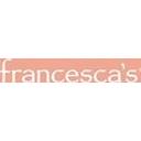 Francesca's Discounts