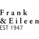 Frank & Eileen Discounts