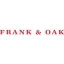 Frank & Oak Discounts