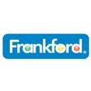 Frankford Candy Discounts