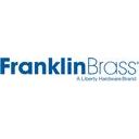 Franklin Brass Discounts