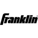Franklin Discounts