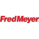 Fred Meyer Discounts