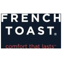 French Toast Discounts