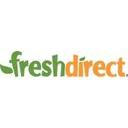 Fresh Direct Discounts