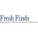Fresh Finds Discounts