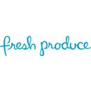 Fresh Produce Clothes Discounts