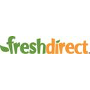 FreshDirect Discounts