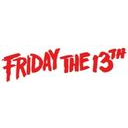 Friday The 13th Discounts