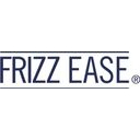 Frizz-Ease Discounts