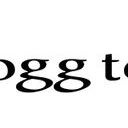 Frogg Toggs Discounts