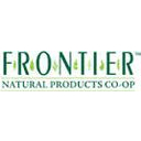 Frontier Discounts
