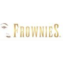 Frownies Discounts