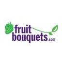 Fruit Bouquets Discounts