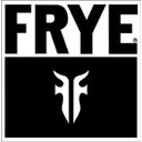 FRYE Discounts