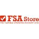 FSA Store Discounts