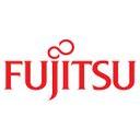 Fujitsu Discounts