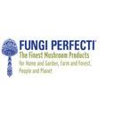 Fungi Perfecti Discounts