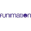 Funimation Discounts