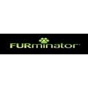 Furminator Discounts